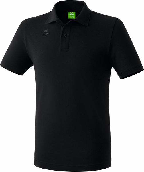 Casual Teamsport polo