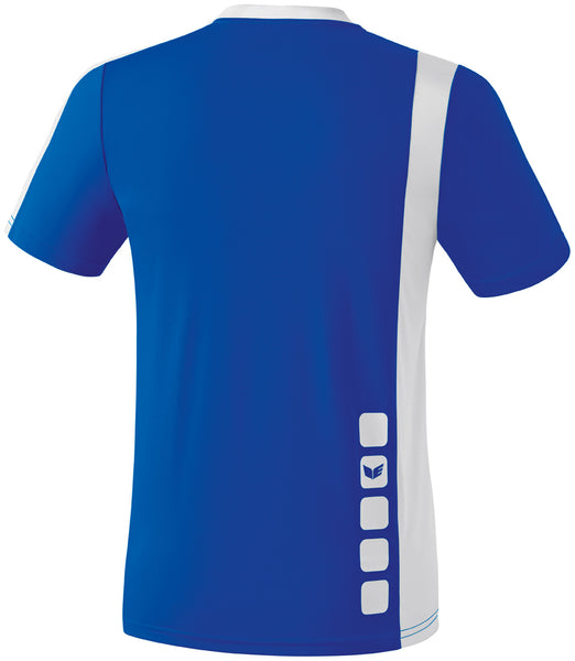 Outlet - Størrelse Medium- T-shirt