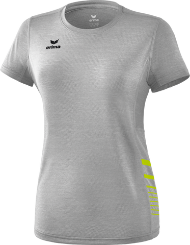 Race Line 2.0 Running T-shirt - Damemodel