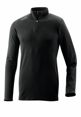 Basic Polo Neck herremodel