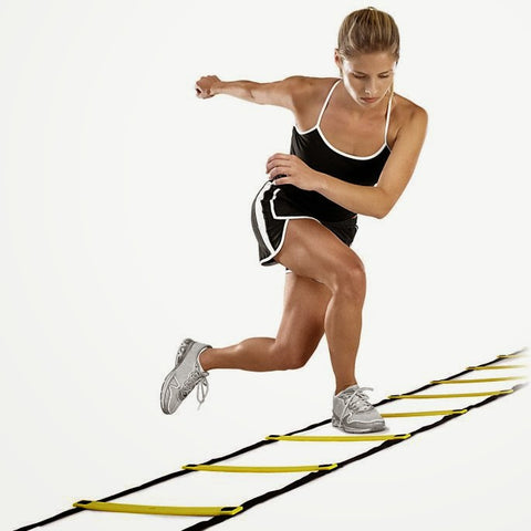 SKLZ QuickLadder