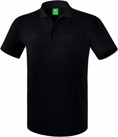 Casual bomulds polo-shirt - Rest salg Str. S - 2Xl - 3XL - 4 XL - SPAR kr. 200.-