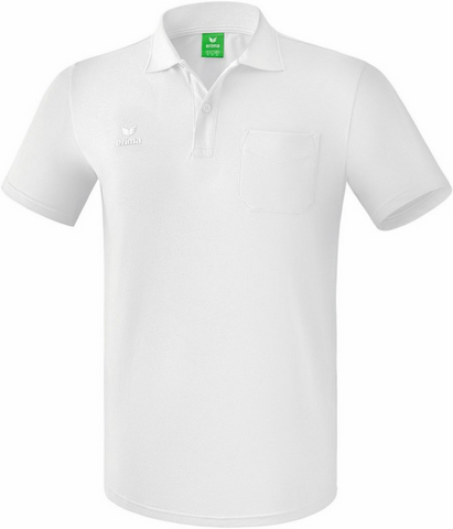 Casual bomulds polo-shirt - Rest salg Str. L - Xl - 2XL - 4 XL - SPAR kr. 200.-