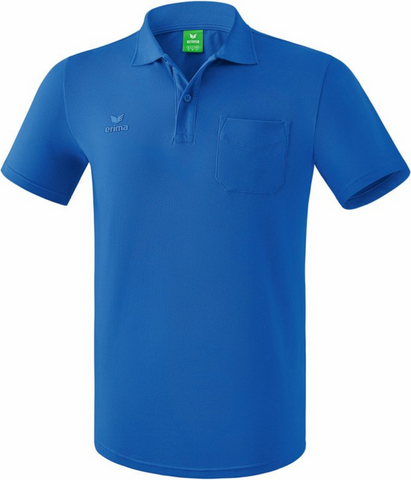 Casual bomulds polo-shirt - Rest salg Str. S -M - L - XL - 2Xl - 3XL - SPAR kr. 200.-