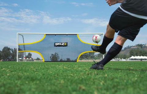 Black Friday - SKLZ GOALSHOT - Spar kr. 600