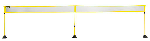 SKLZ PRO Training Soccer Volley Net.