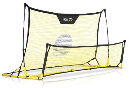 OUTLET - SKLZ Quickster Soccer Trainer - Spar 33 %