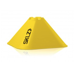 SKLZ Training Agility Cones