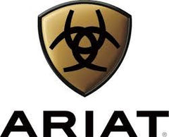 Ariat Country Boots and Clothing