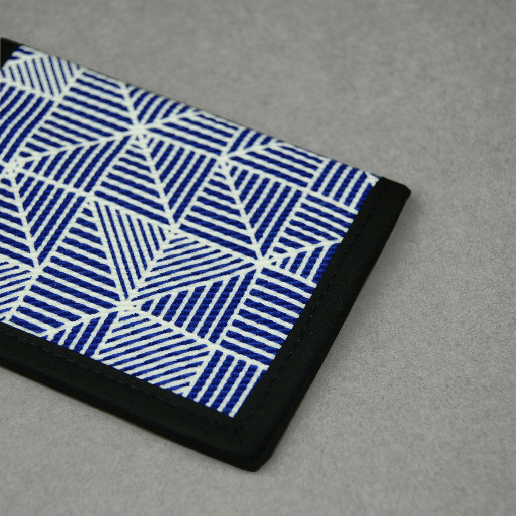 The Pattern Guild Collection 2014 lines pattern card holder