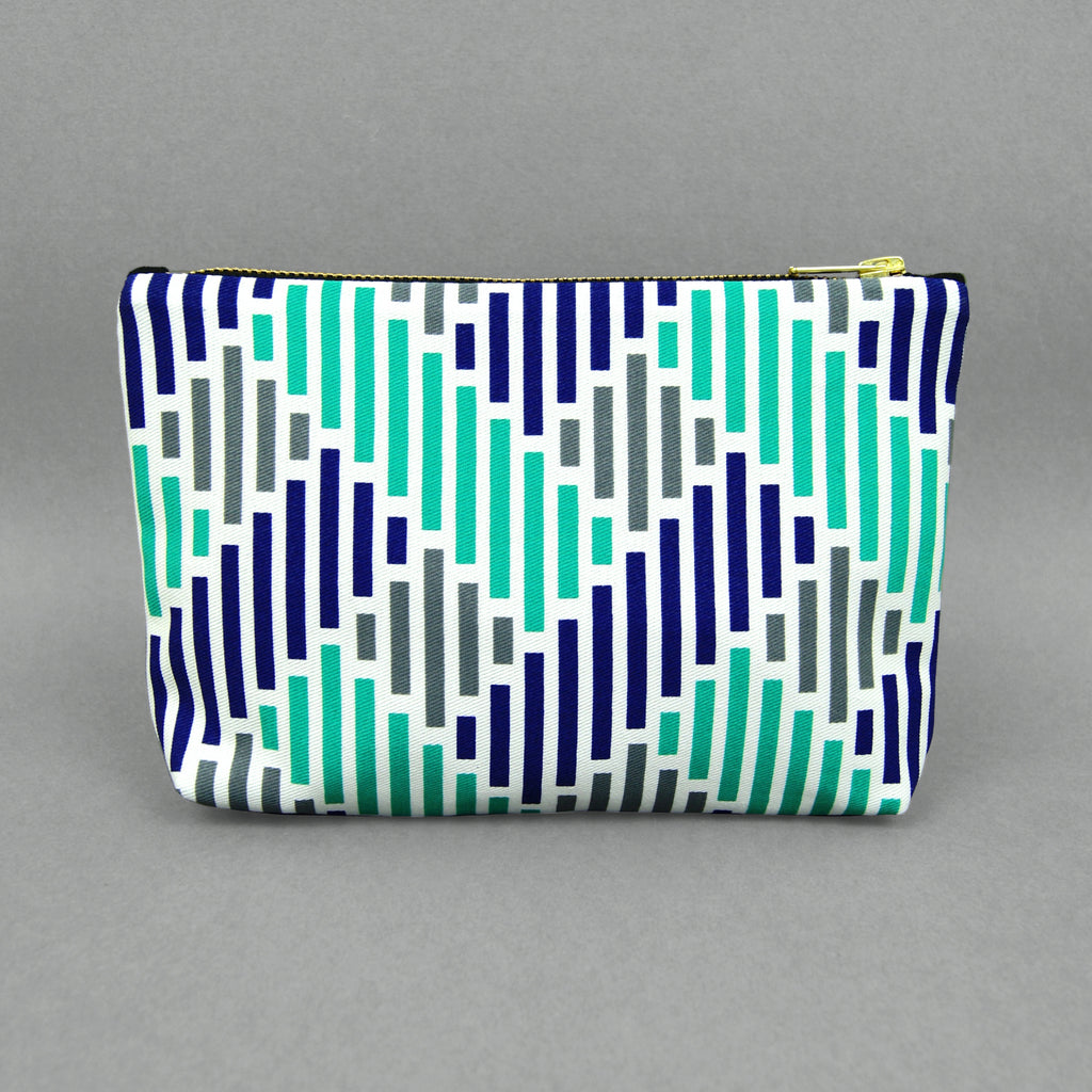 The Pattern Guild Collection 2015 crosses pattern pencil case large