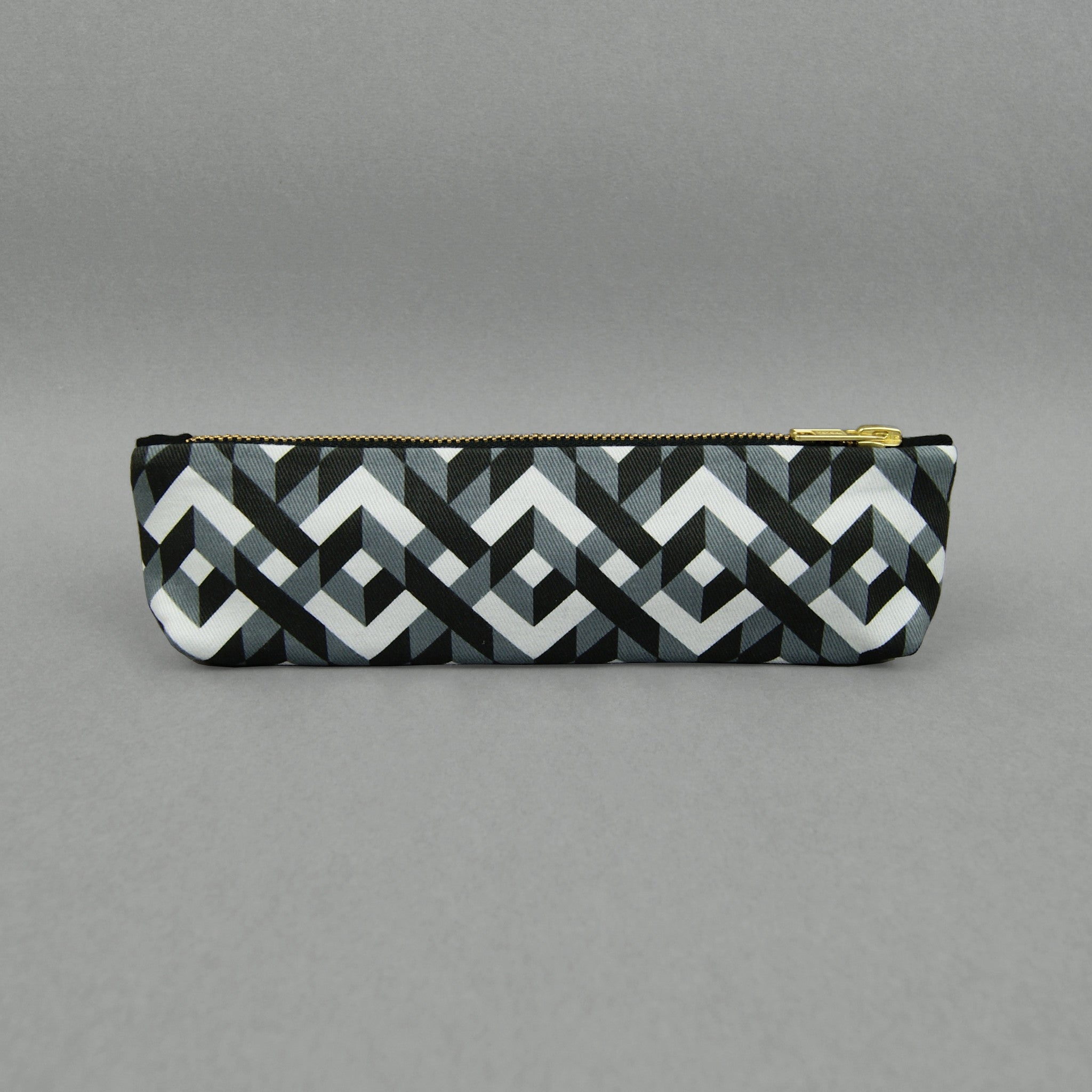 Small Chains Case