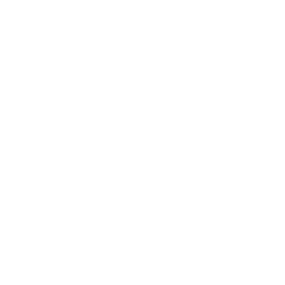 The Pattern Guild
