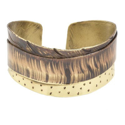 Bardolino Medium Bangle