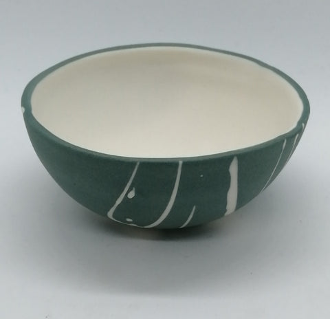 Ring Bowl (large) (CV18)