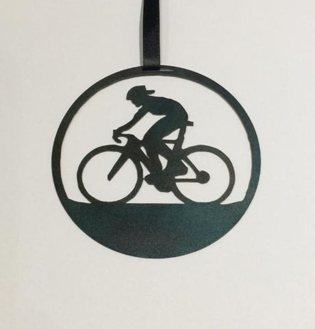 Roadbiker 2 (Decoration)