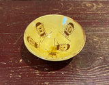 Bees Bowl 2 (small)