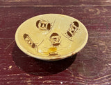 Bees Bowl 3 (small)