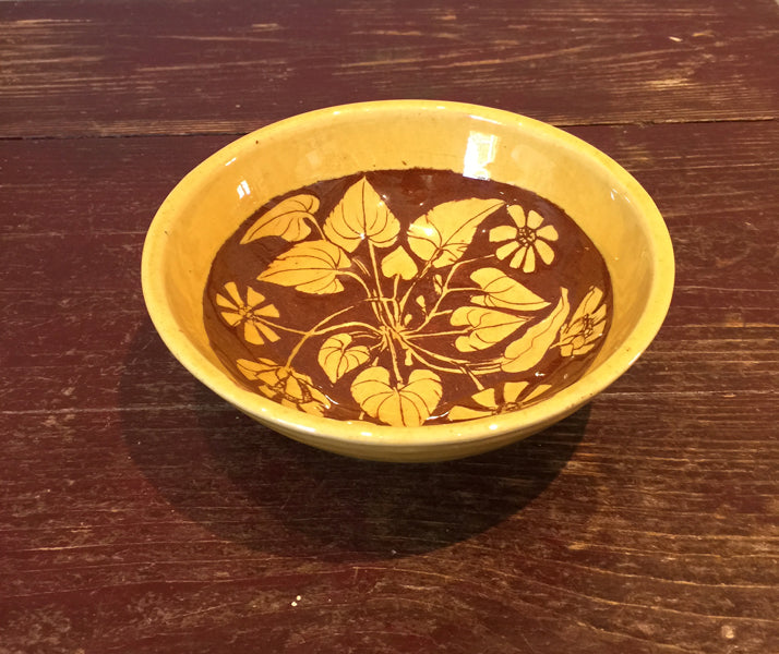 Harvest Bowl 1 (small)