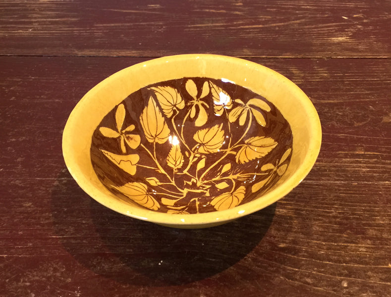 Harvest Bowl 2 (small)