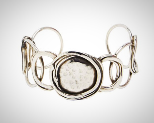 Manhattan Bangle