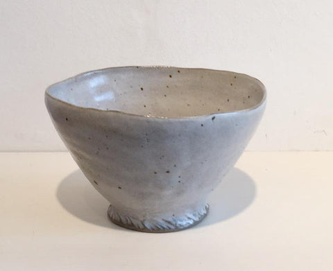 Medium Bowl (plain)