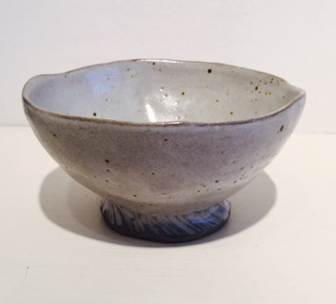 Small Bowl (plain)