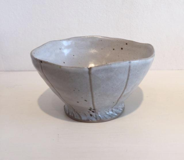 Small Bowl (stripe)