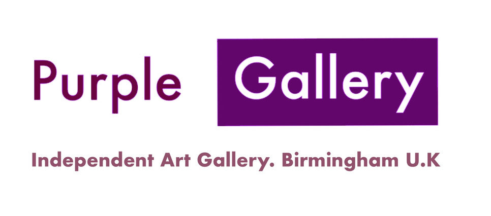 Purple Gallery