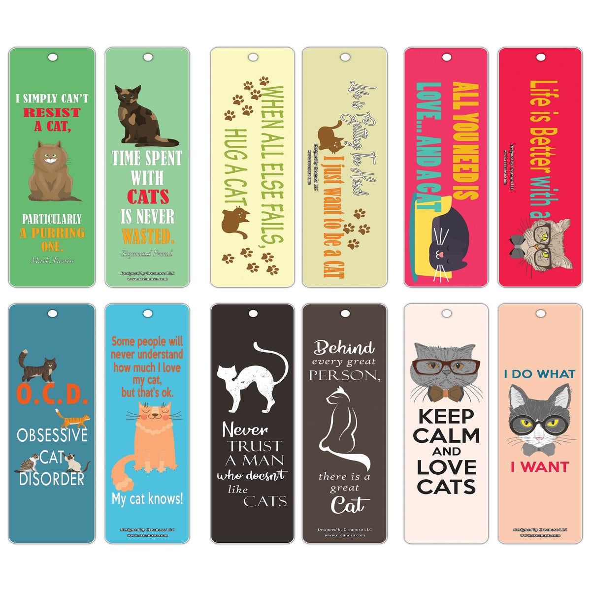 Products Bookmarks Design Inspiration And: Inspirational Sayings About Being