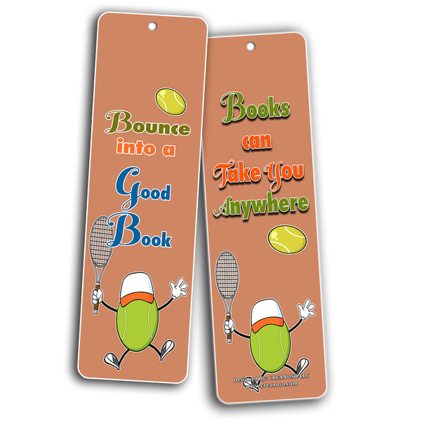 Creanoso Funny Bookmarker Card for Kids (12 Pack) – Smiley Face Bookmarks – Emoticon Funny Pack for Kids Boys Girls Children - Classroom School Home Supplies - Great Stocking Stuffers Gift