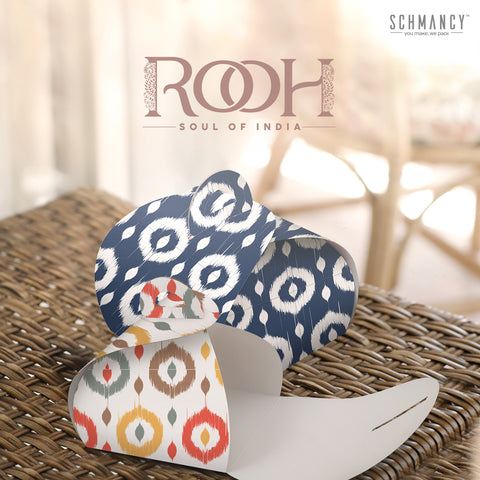 Rooh Collection