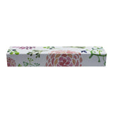 chocolateboxfor5-floral-8x2x1