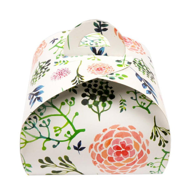 cupcake-box-for-6-wrap-style-floral-23X16X8