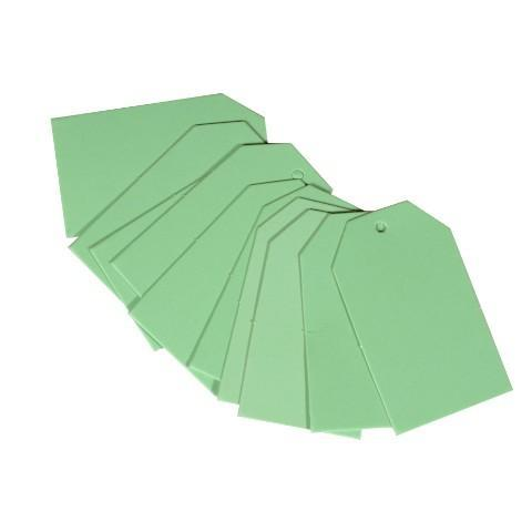 GiftTags-HardPaper-Green-2.5x1.5inch