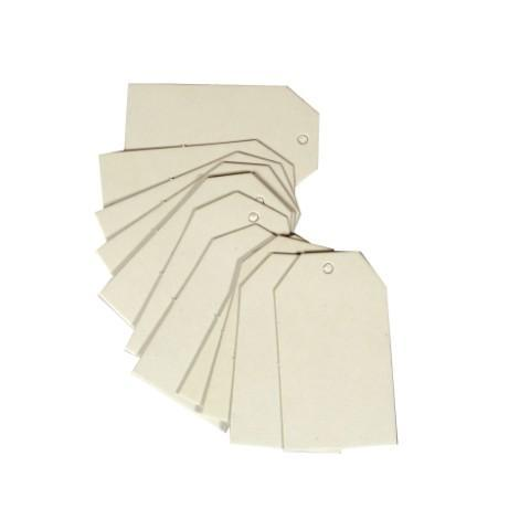 GiftTags-HardPaper-White-2.5x1.5inch