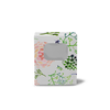Soap Box for 1 - Floral