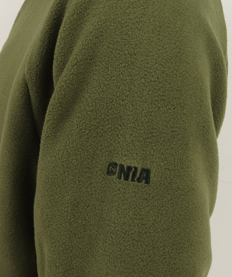 Atlas Fleece NIA
