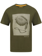 Stannart Shadow T-Shirt