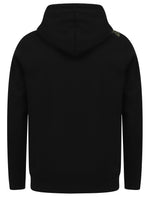 CORE Black Hoody