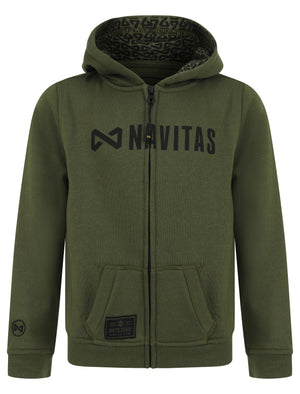 CORE Kids Hoody