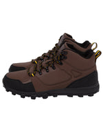 Hybrid Mid Top Fishing Boot