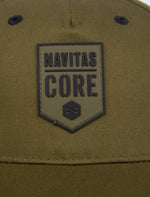 CORE Green Cap