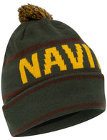 Ski Bobble Hat Hats & Caps Navitas