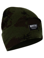 Womack Camo Beanie Hat