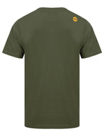 Kurt Green T-Shirt