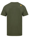 Sloe Green T-Shirt