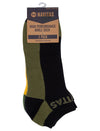 Coolmax Ankle Socks