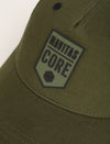 CORE Kids Green Cap