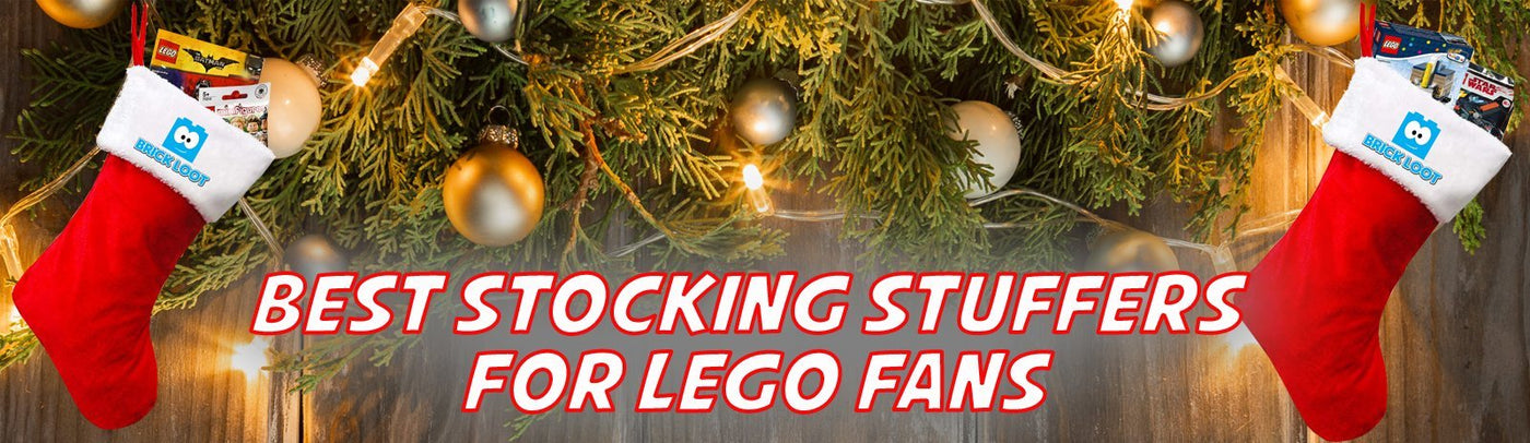 collections/LEGO_Stocking_Stuffer_thin_banner_2.jpg